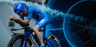 Aerodinamica, la scienza della bicicletta moderna