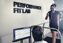 boa performace fit lab_copertina