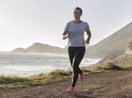 correre_alimentazione_femminile