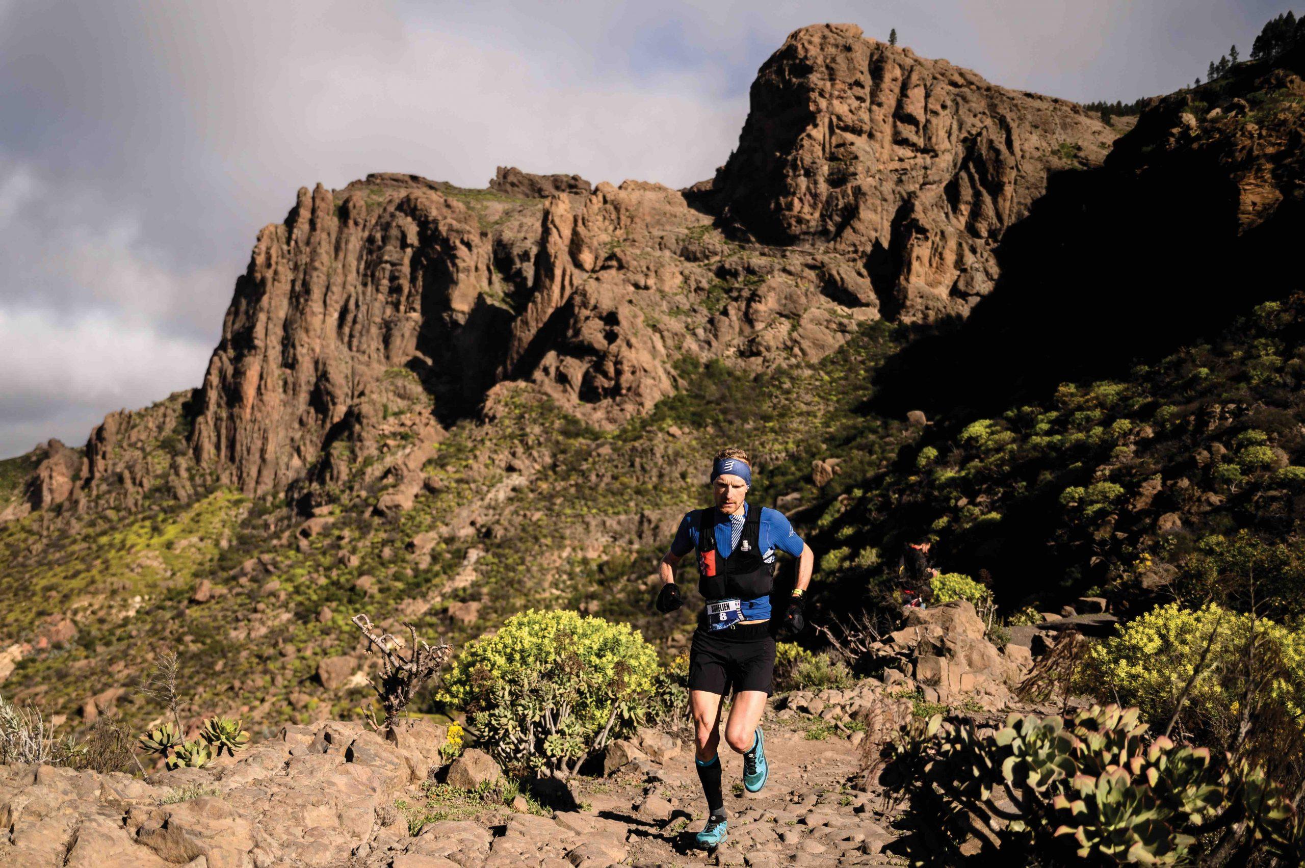 Dunand-Pallaz vince la Transgrancanaria_trail_3