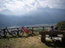 Valtellina Ebike Festival 2021 - cover