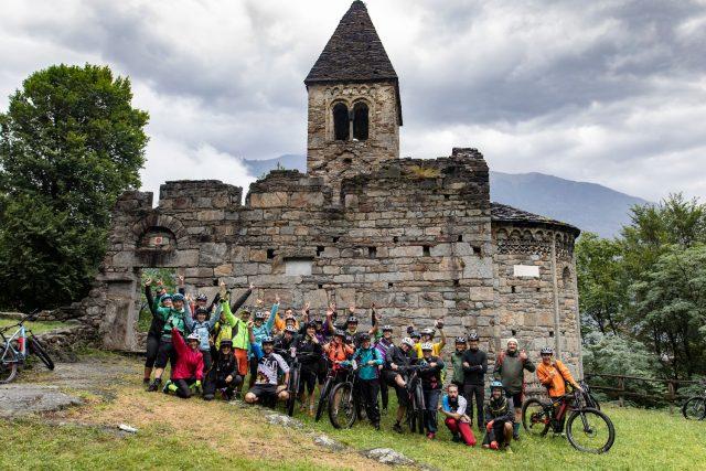 Valtellina Ebike Festival 2021 - 05