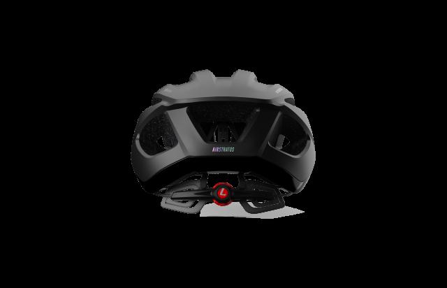 Limar Air Stratos, il casco endurance e gravel