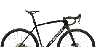 Trek Boone cx, cambia la bici da ciclocross
