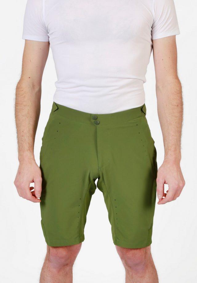 GV500 Foyle Shorts - 03