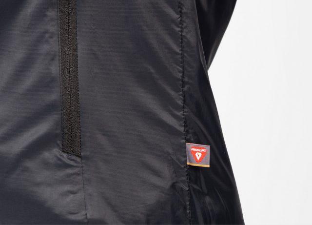GV500 Insulated Jacket - 04
