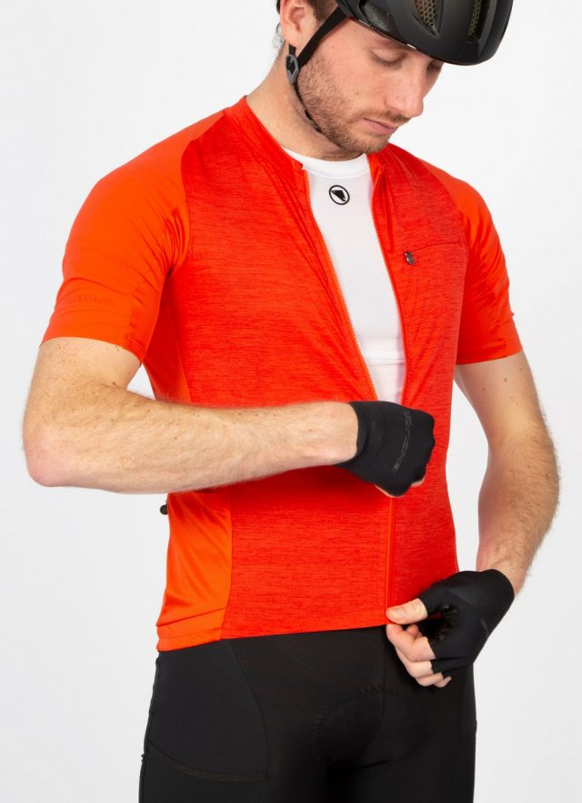 GV500 Reiver SS Jersey - 02