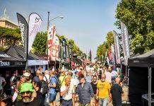 Italian Bike Festival 2021 report - cover parte 2