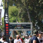 Italian Bike Festival Rimini, la carta vincente