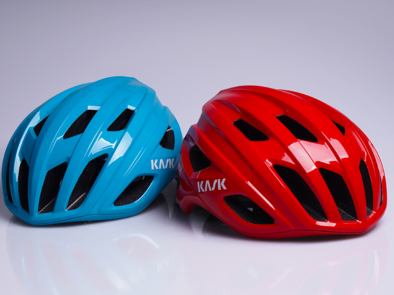 kask mojito capsule collection