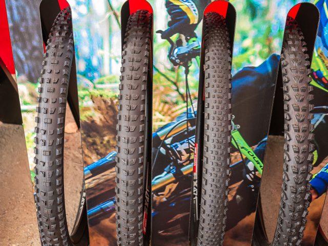 Chaoyang Tires 02