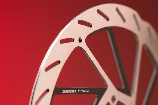 SRAM HS2 - 01