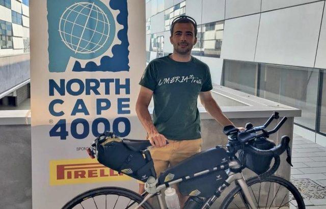North Cape 4000, molto più che un'avventura