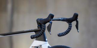 Shimano 12 velocità Di2, la piattaforma ibrida