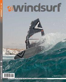 4Windsurf #04 – 2021