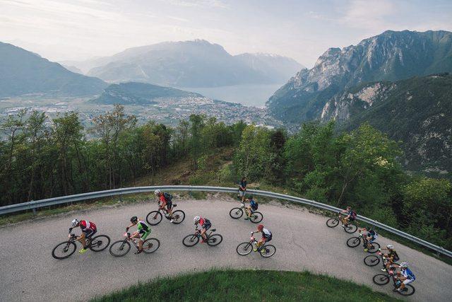 Bike Marathon Riva del Garda