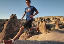 cappadocia felipe valsesia