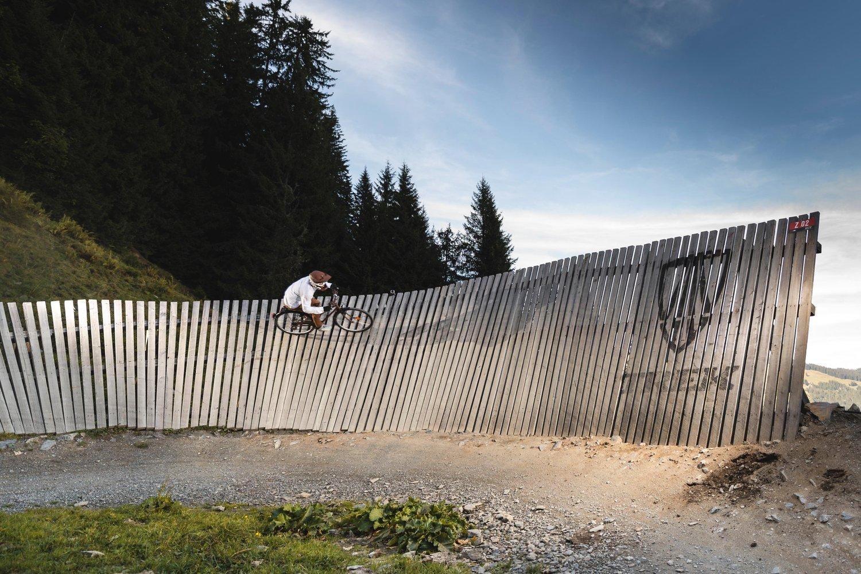 Fabio Wibmer – Out of Mind | ©Hannes Berger