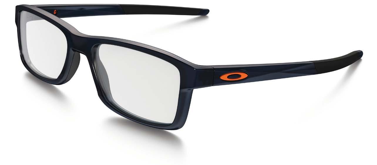 oakley occhiali 2018