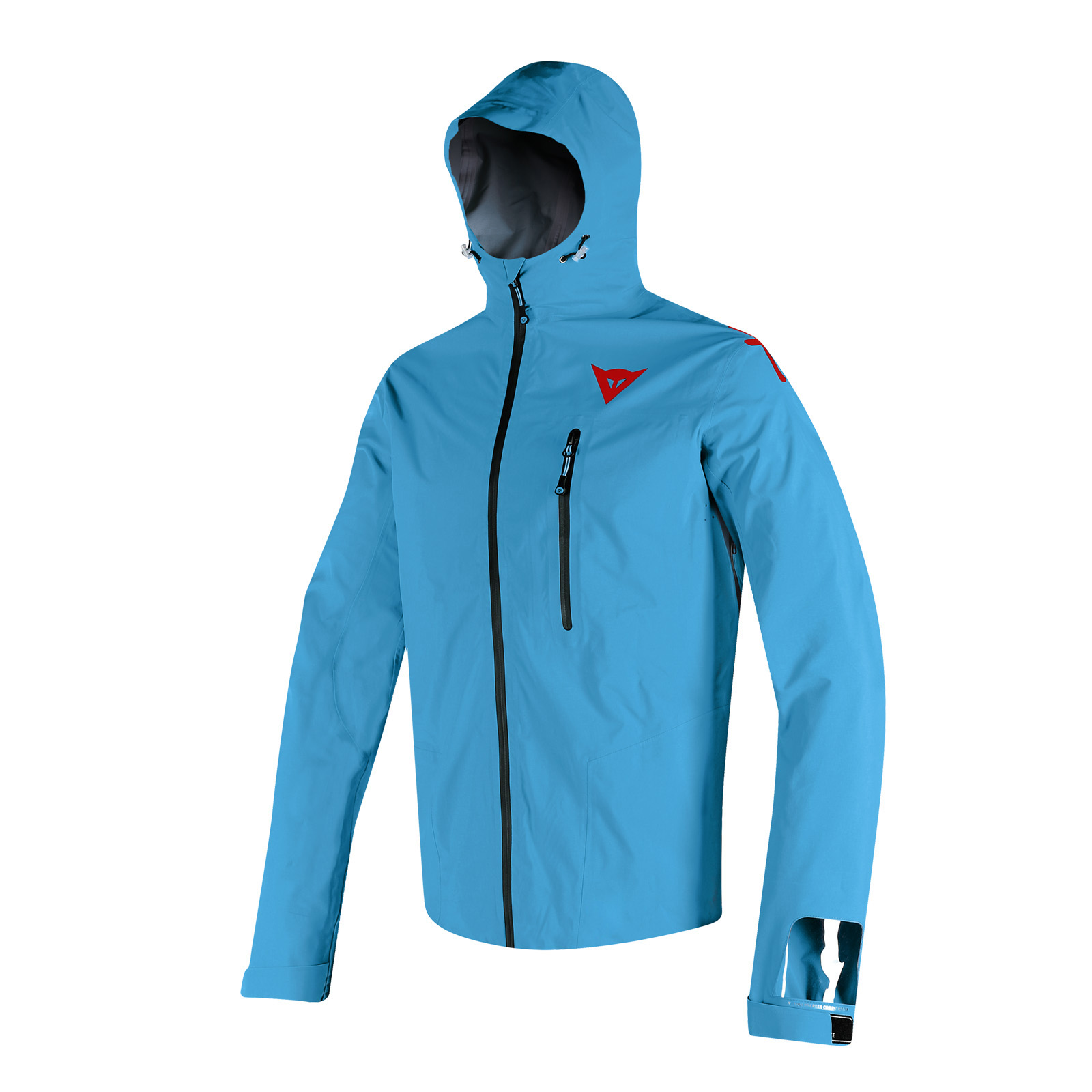 Dainese Atmo Lite 3L Jacket
