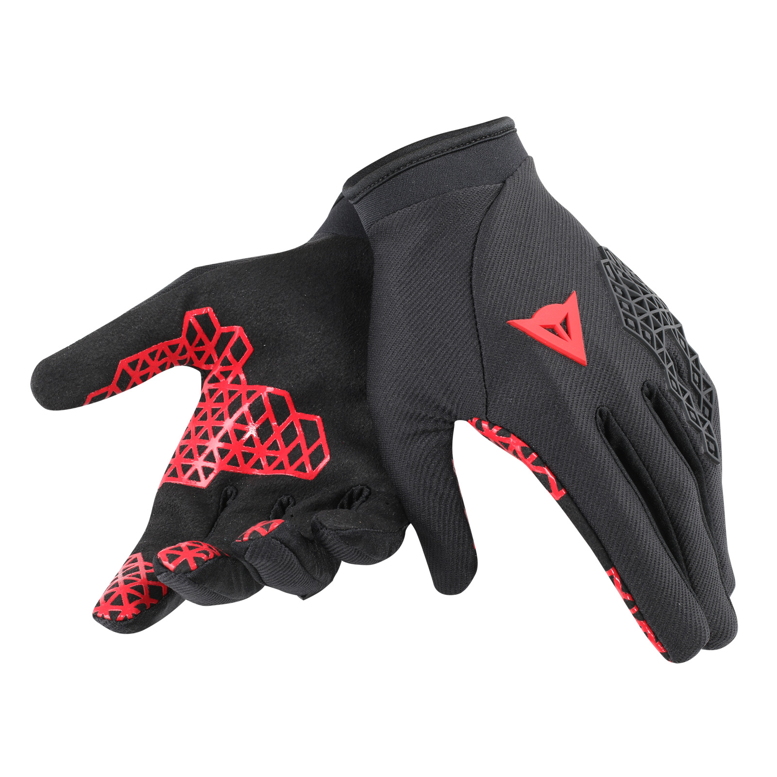 Dainese Tactic Gloves