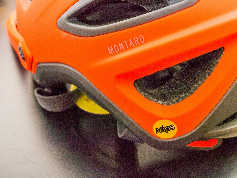 Giro Montaro Mips_03